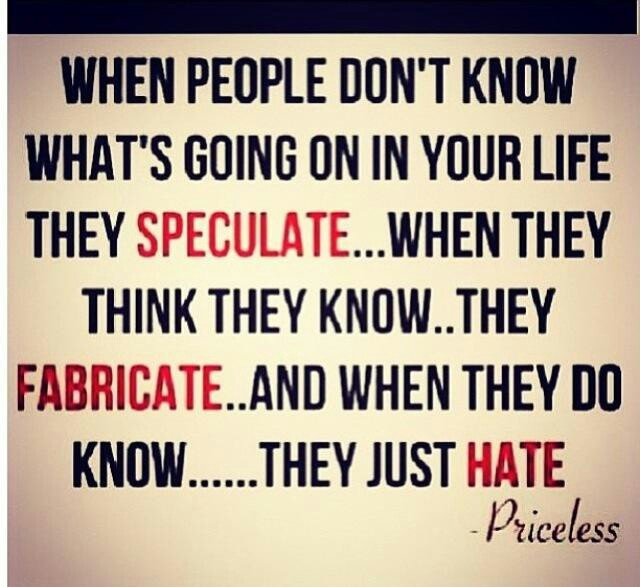 This is so true and priceless to observe. | Ain't that the TRUTH! | Pinterest | Quotes, Hypocrite quotes and Sayings