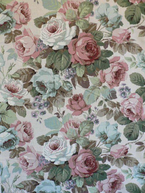 ... wallpaper prints for dollhouses texturasy b iphone wallpaper retro