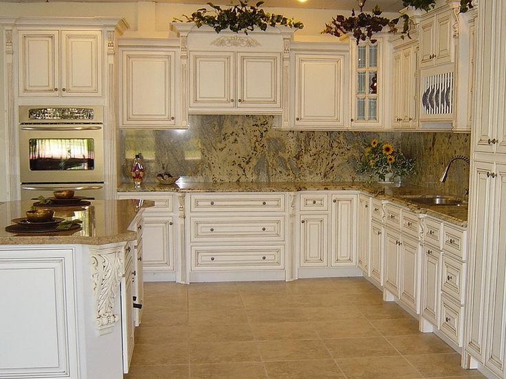 Rta kitchen cabinets large image best online for Best quality rta kitchen cabinets