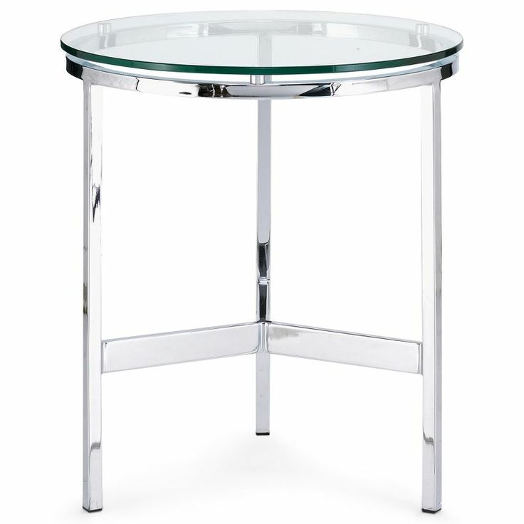 Foyer Table Jcpenney : Best images about living room dining on