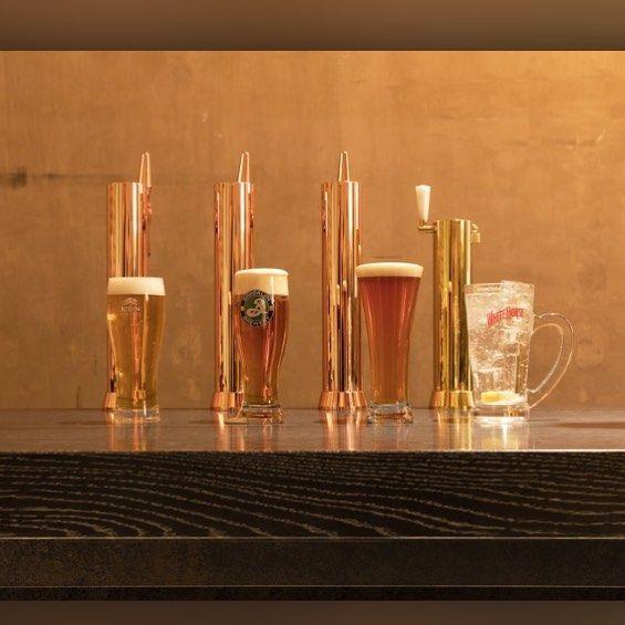:  こんにちは。  ・  今日もいい天気になりました!!  ・  日中は半袖でも過ごせる陽気ですね☀️  ・  本日も17:00からオープンです!!  ・  ビールが美味しい季節になりました!!  ・  The Bridgeでは【キリン一番搾り】【Brooklyn Lager】【栃木のクラフトビール】の3種類のビールをご用意しております🍻  ・  皆様のご来店お待ちしております🎵  ⁑    #beer #thebridge #bridge #bar #lounge #kuramae #asakusabashi #asakusa #tokyo #ny #nyc #beer #craftbeer #brooklynlager #wine #sake #蔵前 #浅草橋 #浅草 #スタンディングバー #立ち飲み #クラフトビール #ブルックリンラガー #ワイン #日本酒