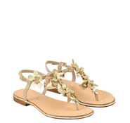 TOSCA BLU - borse scarpe cinture e piccola pelletteria