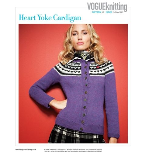 108 best knit kofter images on Pinterest | Jacket, Blouses and Cards