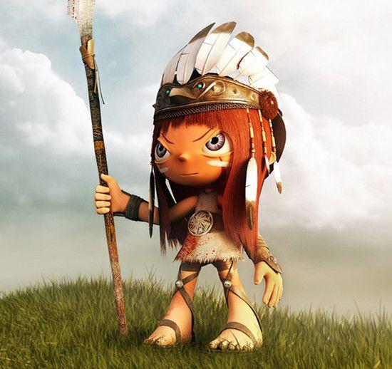 3d Character Design Ideas : Best boy cartoon characters ideas on pinterest