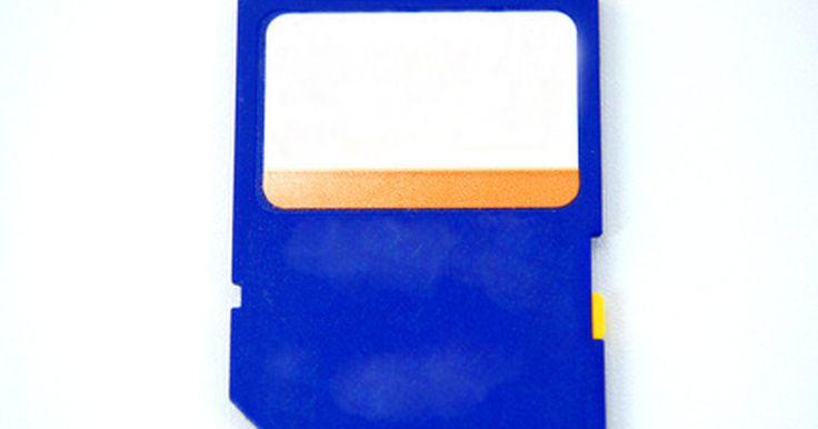 Cómo insertar una Kingston Micro SD. Las tarjetas de seguridad digital (SD) son un formato de memoria no volátil utilizado frecuentemente en cámaras digitales, PDAs, computadoras, teléfonos y una gran variedad de electrónicos. El formato estándar permite una gran compatibilidad en varios dispositivos. El formato Micro SD fue diseñado como una mejora sobre la tarjeta SD estándar, ...