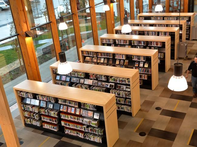 New Melton Library and Learning Hub