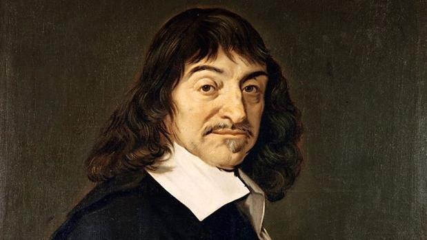 El autor de la famosa frase «Pienso, luego existo» tenía un cerebro normal, a excepción de un bulto inusual en la corteza frontal. ¿Estaba ahí su genialidad?