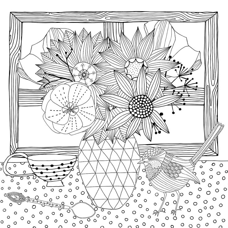 AmazonSmile Believe Adult Coloring Book 31 Stress Relieving Designs Artists