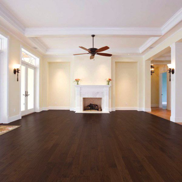Cheap Dark Wood Flooring: 17 Best Images About Old Products, Now Gone! On Pinterest