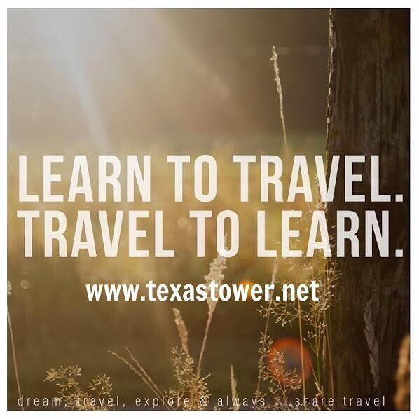 Best 25 same day passport ideas on pinterest memorial museum visit our website for list of requirements for visas and passport services we can expedite the passport same day texastower travel travellife ccuart Images
