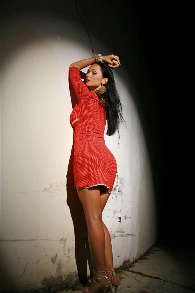156 best jenya d images on pinterest katie fey beauty - Katie fey free ...
