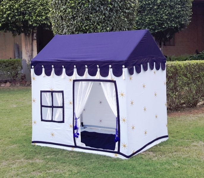 Kids Tent House for Boy Call : 9871142533