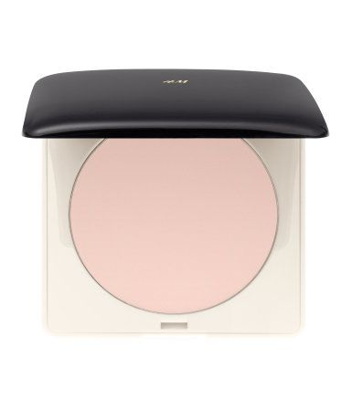 #TCIFAVORITES 49 | TheChicItalian | My favorites of the week - H&M Beauty mattifying powder