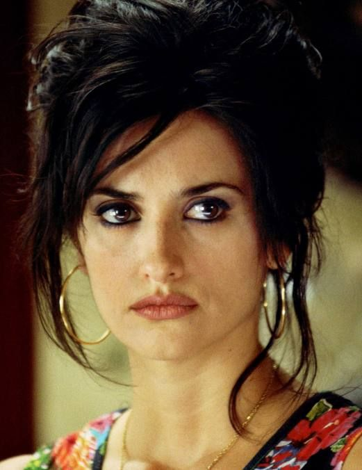 Google Image Result for http://katesadventures.files.wordpress.com/2009/12/penelope-cruz-volver.jpg