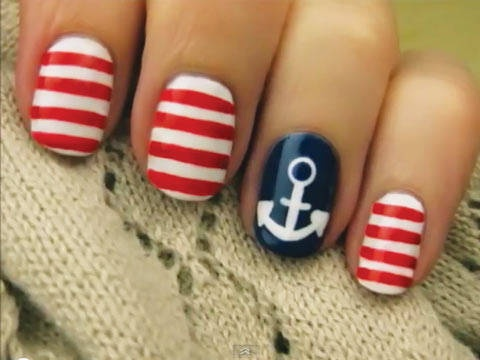 http://www.femalenetwork.com/staff-blogs/10-fun-nail-art-designs-to-try-out