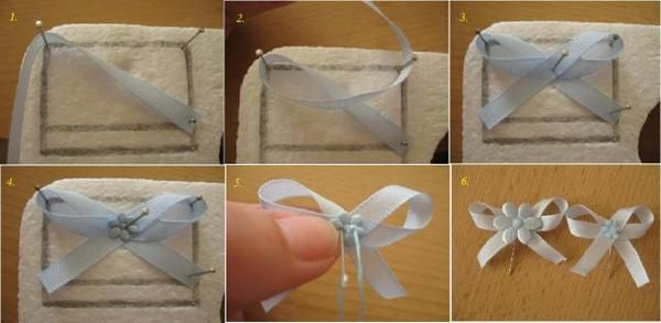 Oplatí sa kúpiť, alebo vyrobiť svadobné pierka? - ...