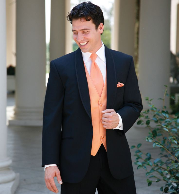 Red Sleeve Tuxedos Rental for Rent Archives in 2020