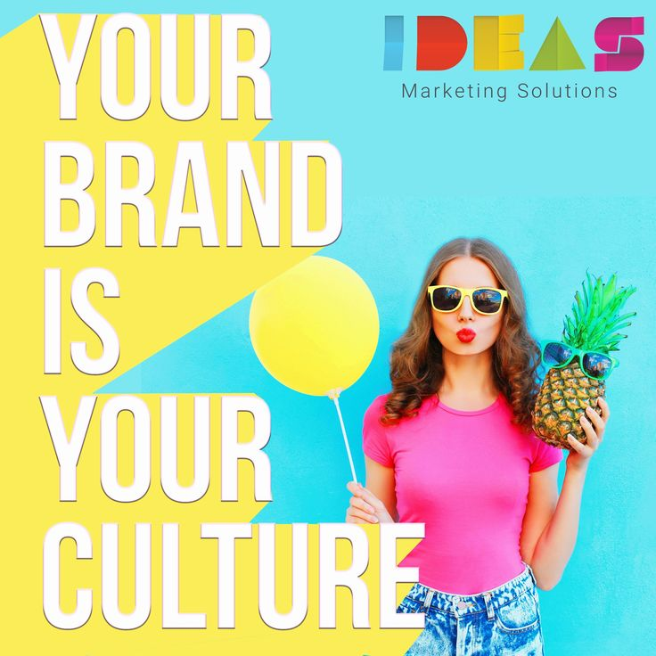 Having a brand that is recognisable is so important. Your brand is your culture. 😎What does your brand say about you? . . . . . . . #marketing #digitalmarketing #branding #strategy #solutions #contentmarketing #socialmedia #webdesign #graphicdesign #beyou💯 #liveyourlife #content #business #startups #startuplife #entrepreneur #creative #logos #advertising #ads #remarketing #conversion #analytics #metrics #customerexperience #marketingtips #webtraffic