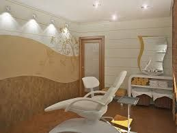 Image result for beauty salon interior design