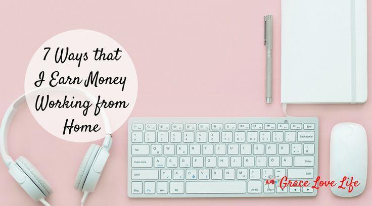 Les 39 meilleures images du tableau Money sur Pinterest - Comment Calculer Le Dpe D Une Maison