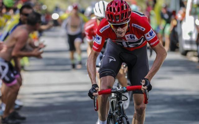 Tour d'Espagne: Froome remporte la 9e étape en solitaire -                  Chris Froome a fait le show dans l'ascension finale de la 9e étape du Tour d'Espagne.  http://si.rosselcdn.net/sites/default/files/imagecache/flowpublish_preset/2017/08/27/323041996_B9712992915Z.1_20170827175828_000_G2K9LQCT2.3-0.jpg - Par http://www.78682homes.com/tour-despagne-froome-remporte-la-9e-etape-en-solitaire homms2013 sur 78682 homes #Cyclisme