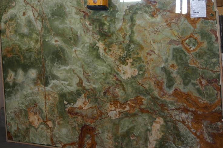 Onyx Slabs Seattle : Best onyx slabs images on pinterest crocodile