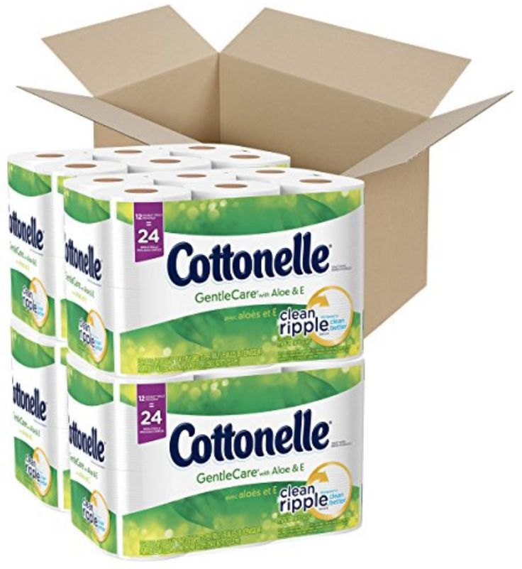 Good Bath Tissue Is Comfortable To Use Soft Durable And