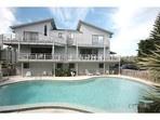 New Smyrna Beach: Vacation Rentals New Smyrna Beach, Florida - Condo Rentals & Homes - TripAdvisor