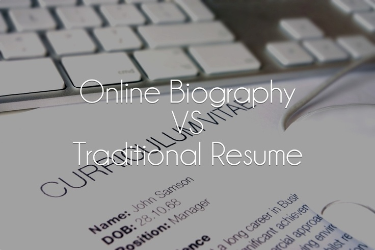 17  best images about resumes  u0026 cover letters on pinterest