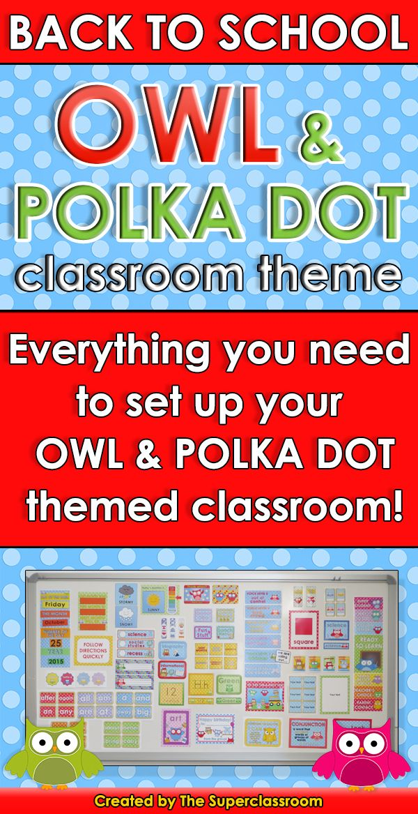Classroom Decor Pdf : Best images about classroom decor by the superclassroom