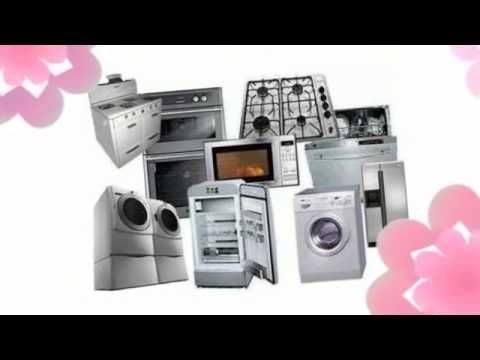 Visit this site http://chrisappliancecompany.com/ for more information on Appliance Repair Memphis. Our appliance installation and repair experts can help you at a fraction of the cost of replacing your unit. Serving all major household and business appliances, our Appliance Repair Memphis professionals can make your chores fun, but they can make them easy again!