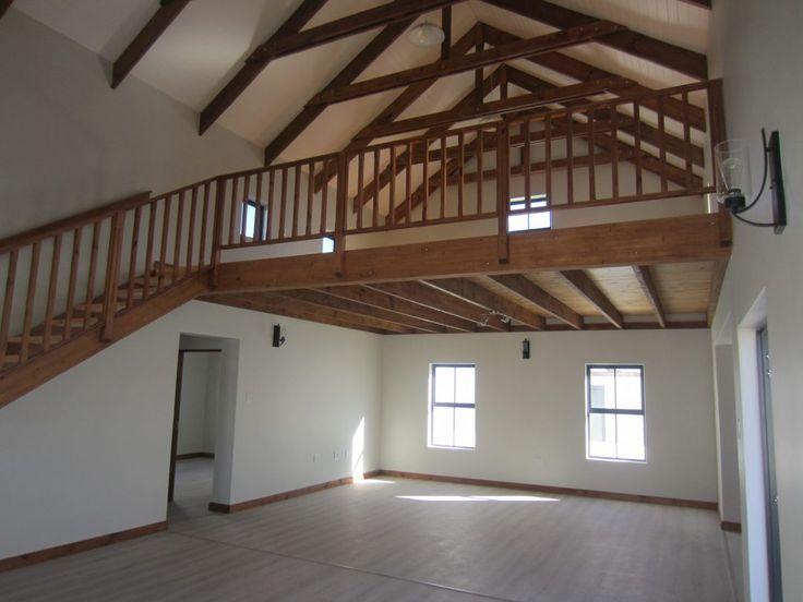 Langebaan Sands new development - Interior