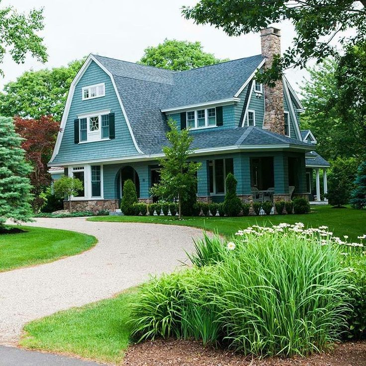 7439 Best Images About Maine On Pinterest Maine England