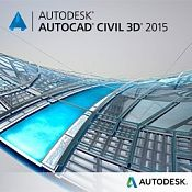 Good  AutoCAD Civil D Autodesk InfraWorks