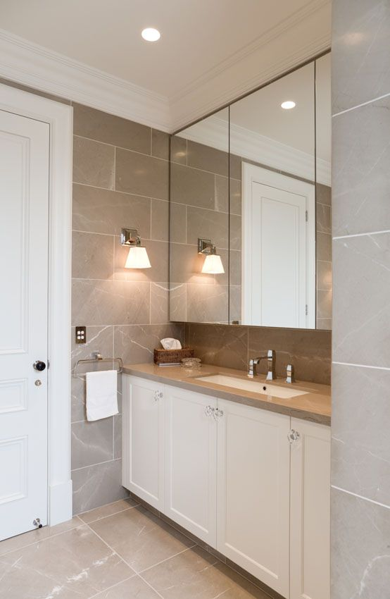bathroom vanity. Complete Home Fit-outs Cabinet Makers   Dan Kitchens