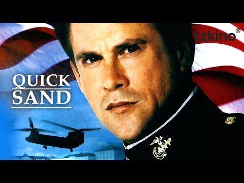 Quicksand - Tödliche Gefahr (Thriller, ganzer Film Deutsch, ganzer Film auf Deutsch) - YouTube