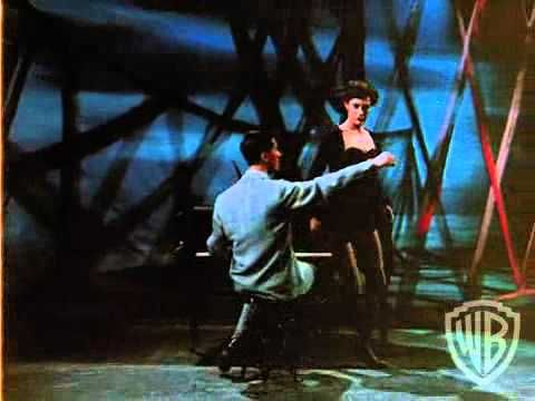 Invitation To The Dance 1956 Film Trailer Streaming Movies