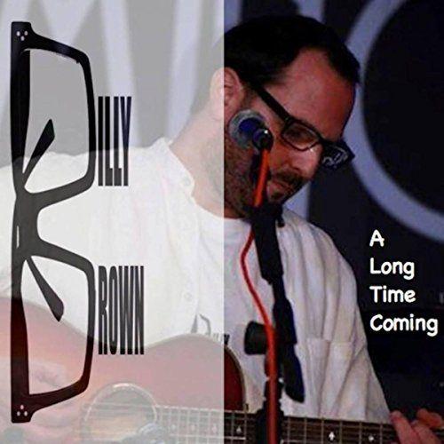 A Long Time Coming, http://www.amazon.co.uk/dp/B01M5D6Q90/ref=cm_sw_r_pi_awdl_x_KnnfybNJDH13Y