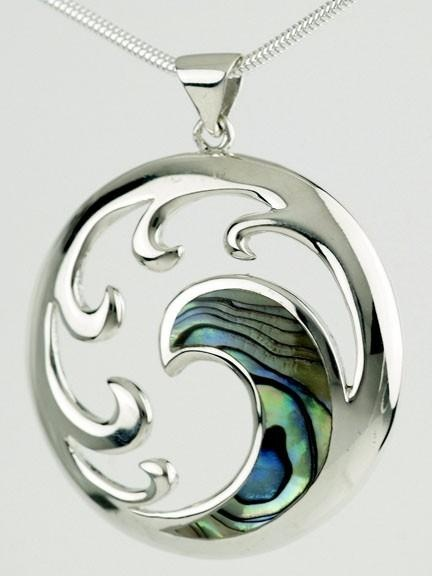 Google Image Result for http://www.earthspirit.org.uk/media/catalog/product/cache/1/image/5e06319eda06f020e43594a9c230972d/f/i/fifth_koru_paua_shell_necklace_in_silver.jpg