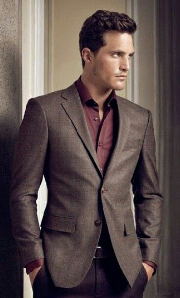 308 best images about Things to Wear on Pinterest | Menswear ...
