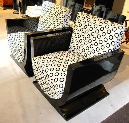 bauhaus m bel und antiquit ten in regensburg coloneum wohnart polstermoebel interesting. Black Bedroom Furniture Sets. Home Design Ideas
