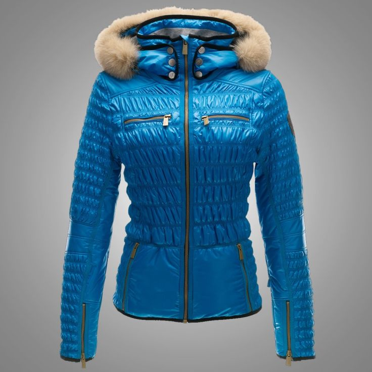 1000 Images About Ski Jackets For Women On Pinterest