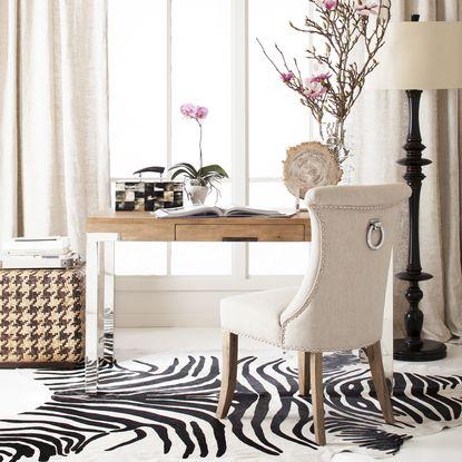 Palecek Furniture Cane Rattan Wicker Item Supplier