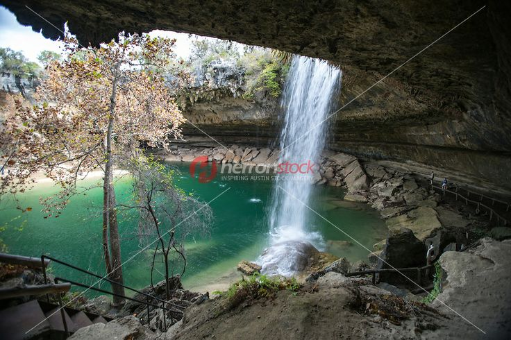 17 Best Images About Hamilton Pool Nature Preserve Natural Waterfall Cave Pool On Pinterest