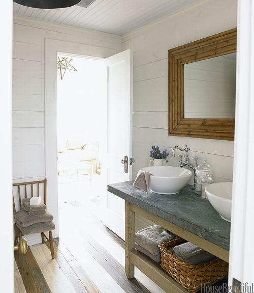 49 Best Bathroom Design Images On Pinterest Bathroom Ideas