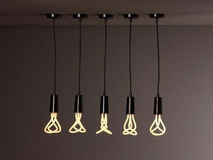 the 170 best lamparas de suspension images on pinterest pendant