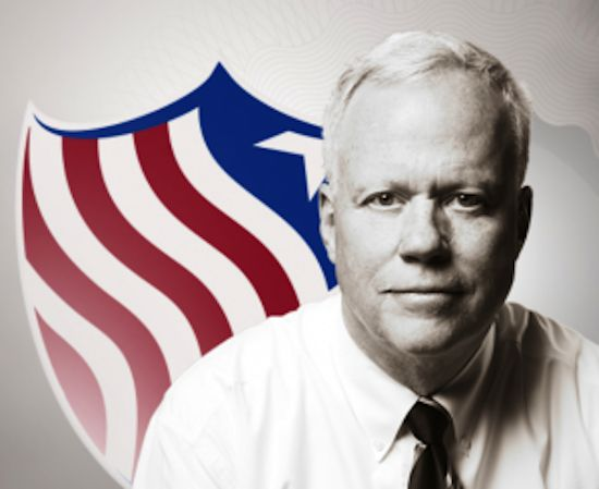 Rep. Paul Broun (R-GA), who is also a candidate for Senate, indicated during a candidate forum hosted by the Gilmer County GOP and Gilmer County Tea Party that he would support impeachment proceedi...