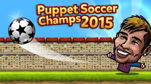 #android, #ios, #android_games, #ios_games, #android_apps, #ios_apps     #Puppet, #soccer, #champions, #2015, #puppet, #final, #schedule, #semifinales, #blackhawks, #cuartos, #barca, #bracket, #06/10/15, #berlin, #league    Puppet soccer champions 2015, puppet soccer champions 2015, puppet soccer champions 2015 final, puppet soccer champions 2015 schedule, puppet soccer champions 2015 semifinales, puppet soccer champions 2015 blackhawks, puppet soccer champions 2015 cuartos, puppet soccer…