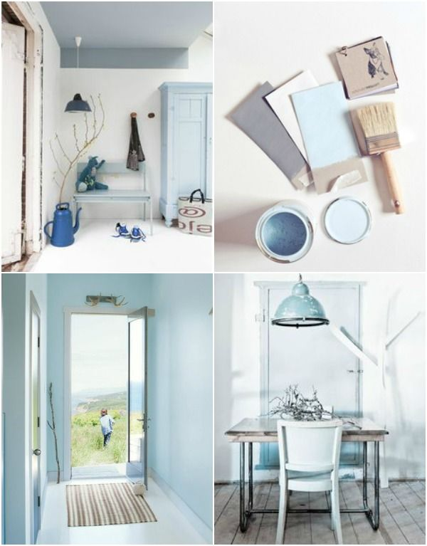 Interior Colors For 2014 119 Best Spring Images On Pinterest  Colors Home And Interior Colors