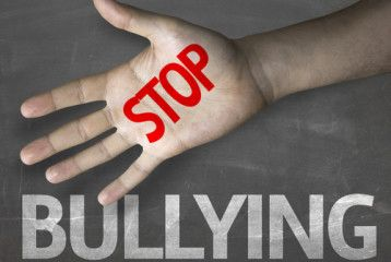 Stop Cyber Bullying with Gaggle :: In light of the outbreak of cyber bullying…
